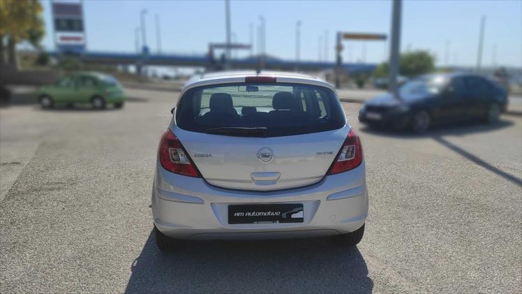 Opel Corsa Enjoy Plus 1,3 CDTI