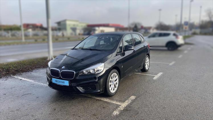 BMW BMW (D) Serija 2 Active Tourer Hybrid 4x4 F45