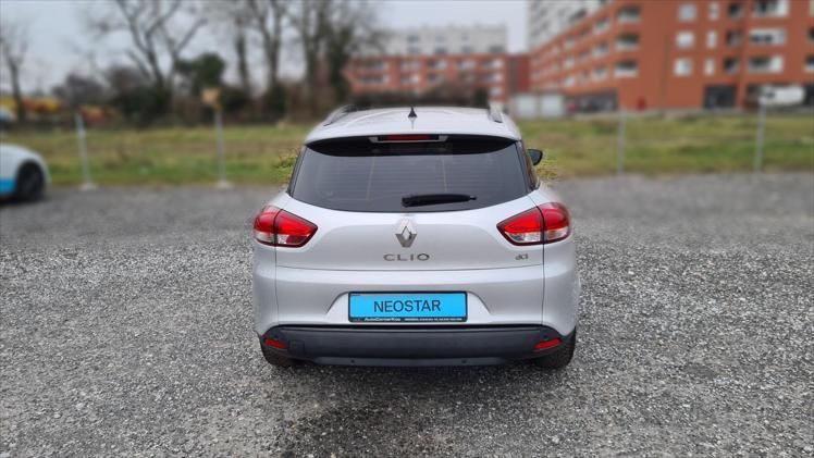 Renault Clio Grandtour dCi 75 Energy Zen