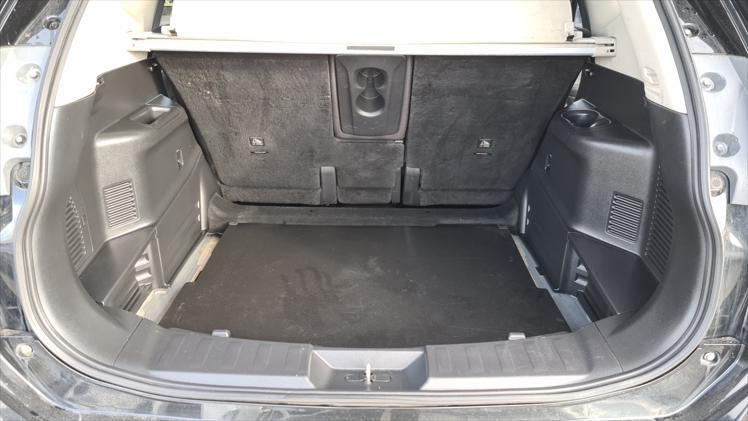 Nissan X-Trail 1,6 dCi Acenta