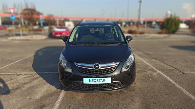 Opel Zafira Tourer 2,0 CDTi Enjoy Start/Stop