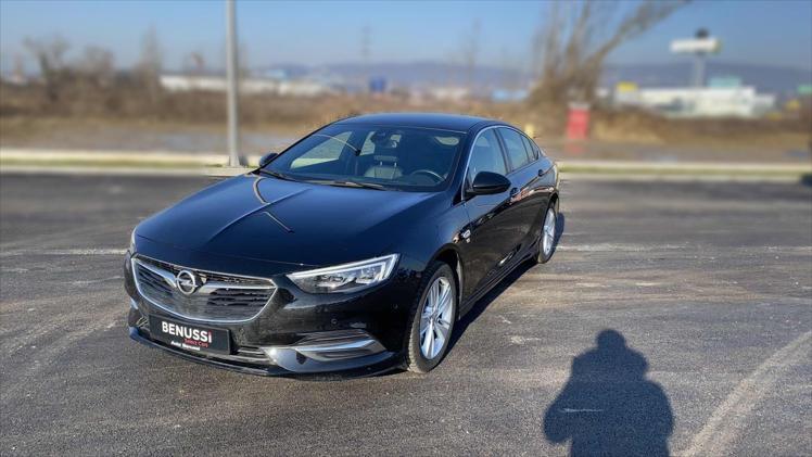 Opel Insignia Grand Sport 2,0 CDTi Innovation Aut.