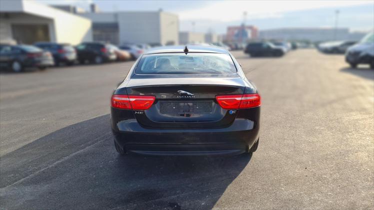 Jaguar XE 2,0 D (i4D) E-Performance Pure Aut.
