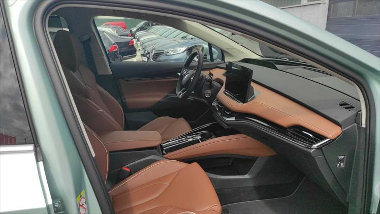 Škoda iV 80