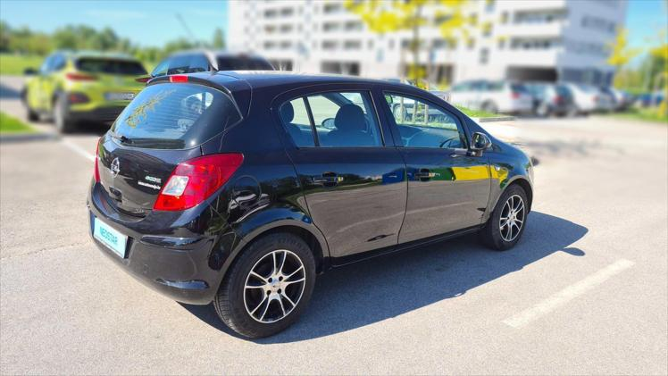 Rabljeni automobil na prodaju iz oglasa 61203 - Opel Corsa Corsa Enjoy ECO 1,3 CDTI