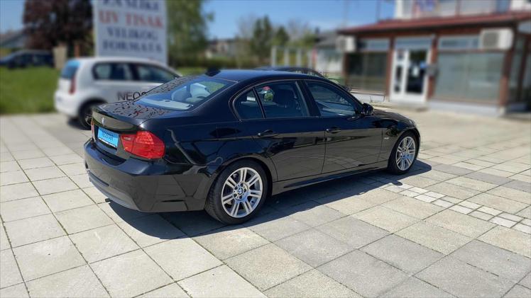 Used 61215 - BMW Serija 3 318d Sport cars