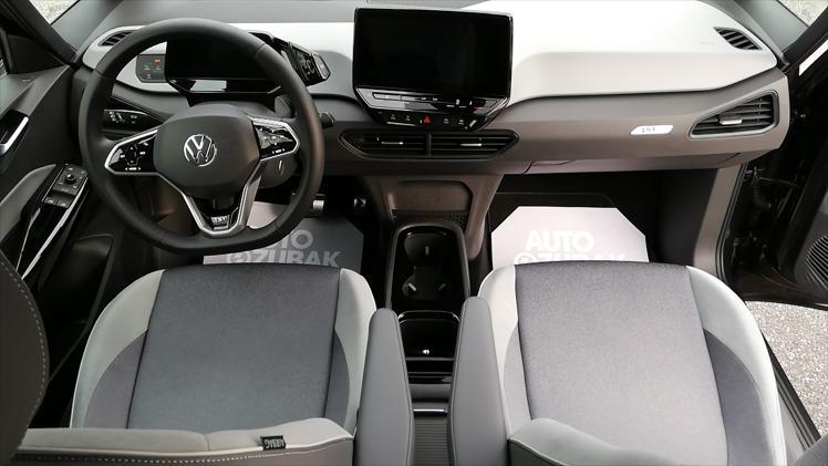 VW ID.3 PRO