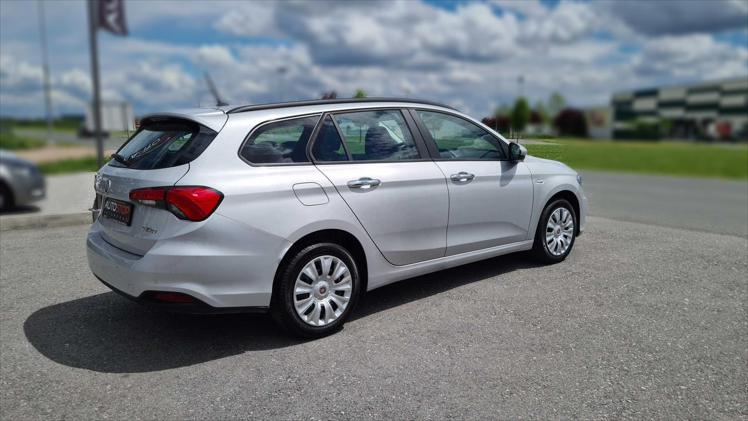 Used 61757 - Fiat Tipo Tipo SW 1,6 Multijet Easy cars