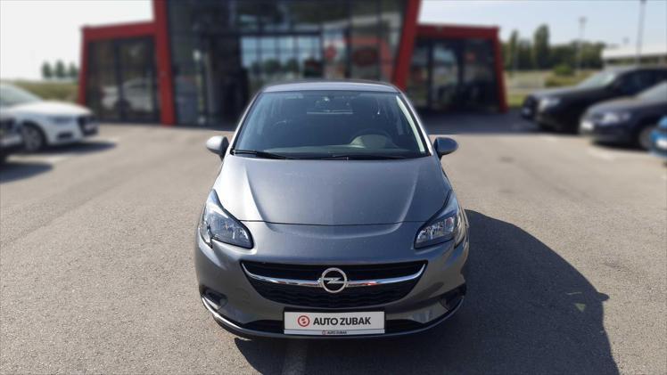 Opel Corsa 1,4 Selection Start/Stop