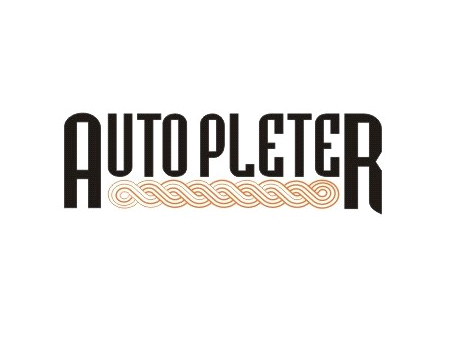 Auto Pleter d.o.o.