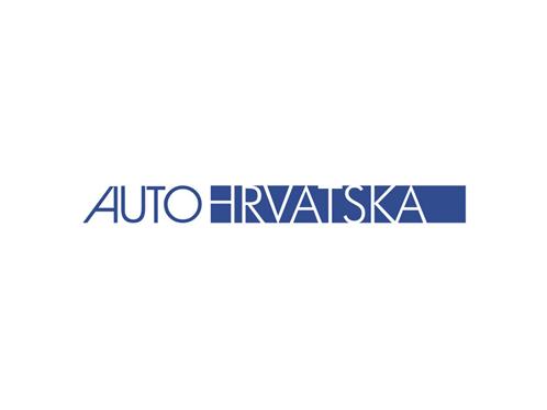 Auto Hrvatska Automobili d.o.o.