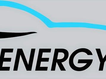 AUTO ENERGY d.o.o.
