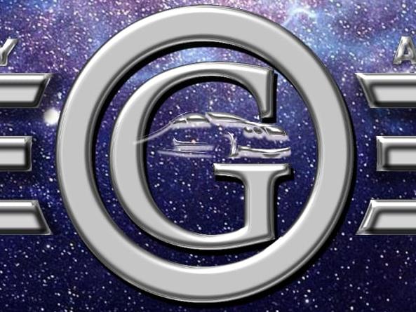 Autocentar Galaxy d.o.o.