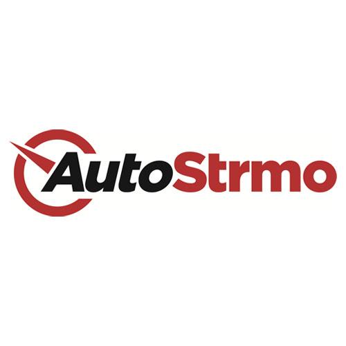 Auto Strmo