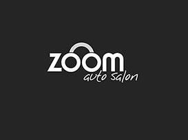 Zoom2016 d.o.o.